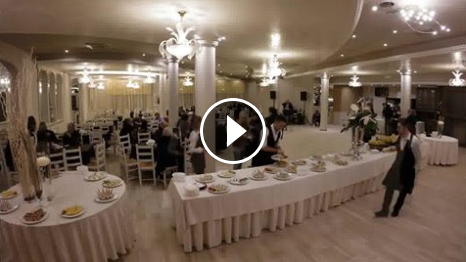 Inaugurazione Video Recap